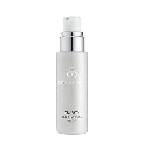 Cosmedix Clarity