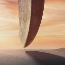 Could 'Arrival' Be the Blueprint for Our Collective Spiritual Awakening?