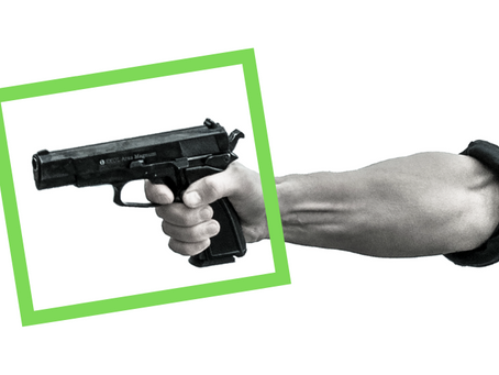 Know the potential Advantages Of Athena Security gun detection system!