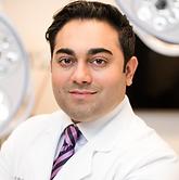 Dr. Sachin Sridharani