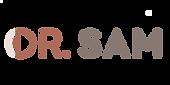 Dr.Sam_Logo1-01.png