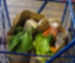 xroad-comm-14-Full-pantry-cart.jpg