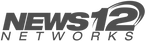 1280px-News_12_Networks_logo.svg.png