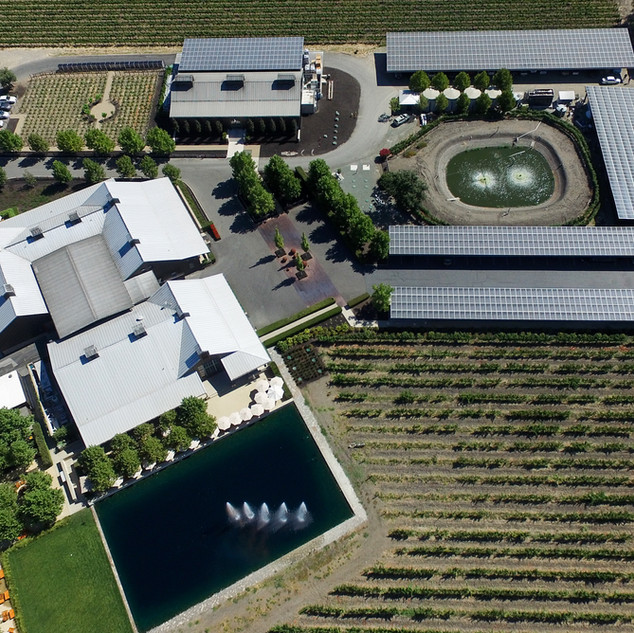ALPHA OMEGA WINERY_RUTHERFORD,CA_397 kW DC