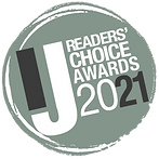 Marin IJ Readers' Choice Awards 2021 Andy Rader