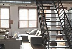 로프트 아파트