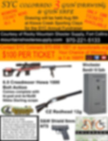 2020 Gun Flyer.jpg