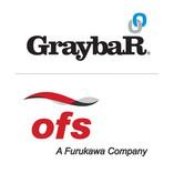 OFS_Graybar-Cobrand-vert.jpg