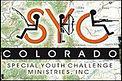 SYC Colorado