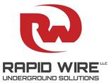 RapidWIre.JPG