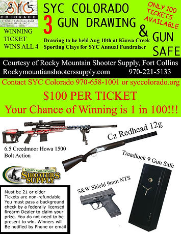 2019 Final GUN FLYER Kiowa Creek.jpg