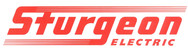 Sturgeon Logo.jpg
