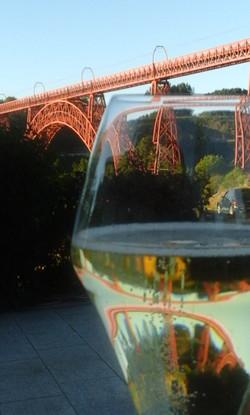 Champagne et patrimoine