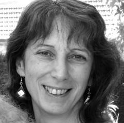 SYLVIE DELETRAZ AVET-FORAZ - Formatrice de claquettes américaines et irlandaises