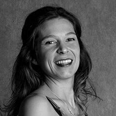 AURELIE FOUCHER - Formatrice Danse Classique