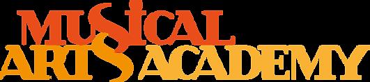 Musical_ARTS_ACADEMY_Logo_Long.png