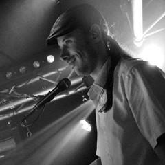NICOLAS MARSAT - Responsable pédagogique et formateur Musique