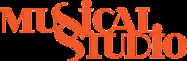 Musical Studio