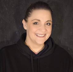 Caroline Zbinden