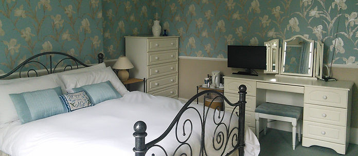 North Laurels Guest House St Neots