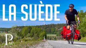 🇸🇪 La Suède - Documentaire Scandinave - Épisode 4 🇸🇪