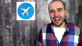 Comment trouver un billet d'avion abordable?