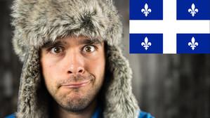 Le Français Québécois