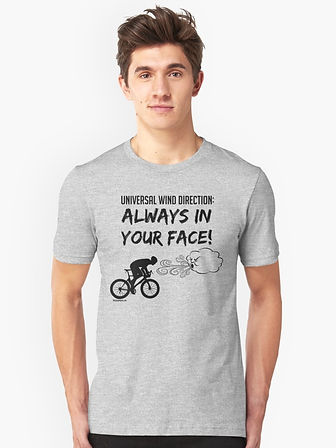 ra,unisex_tshirt,x2200,heather_grey,fron