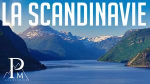 La Scandinavie : C'est quoi en fait?