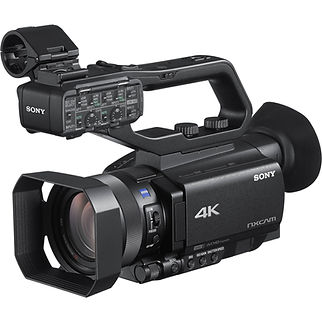 sony_hxr_nx80_full_hd_xdcam_1362801.jpg