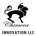 Chimera Innovation Logo.png