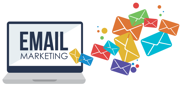 Email Marketing is STILL Strong