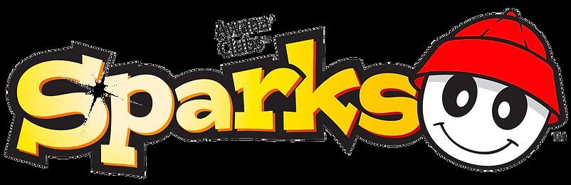 Awana_Sparks_Club_Logo
