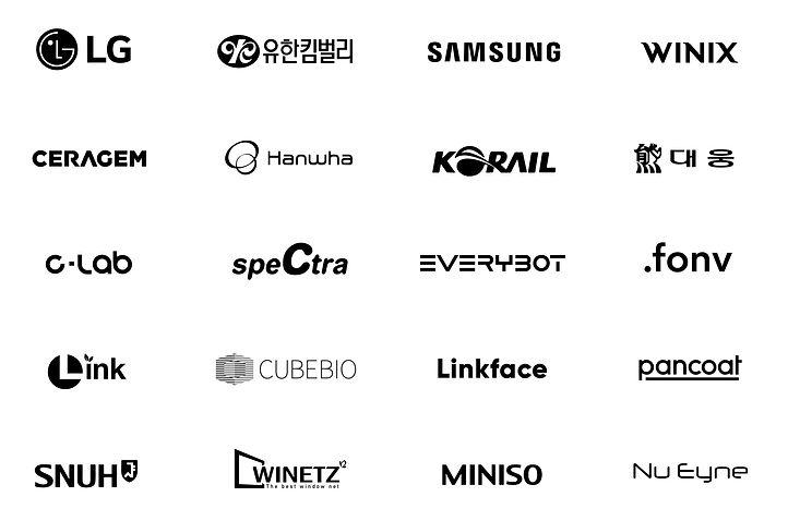210111 회사들.jpg