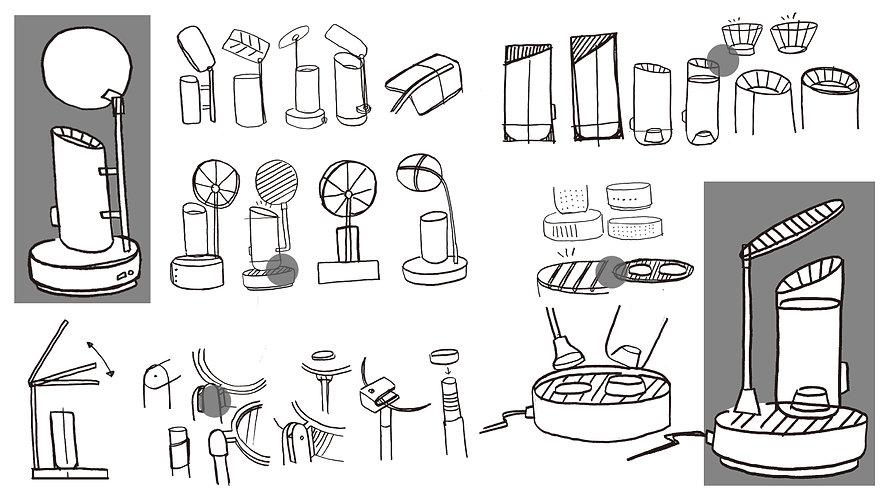 3. 스케치.jpg