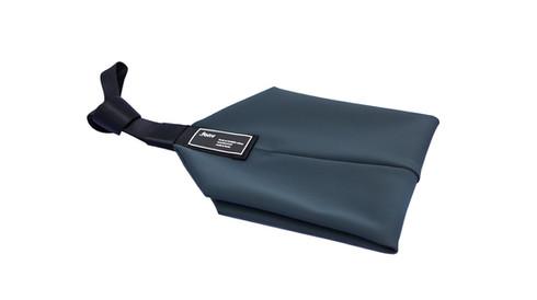 210126_hammock strap-18.jpg