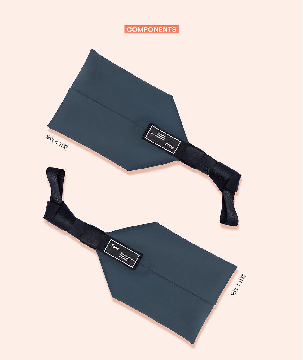 210126_hammock strap_대지 1 사본 11.jpg