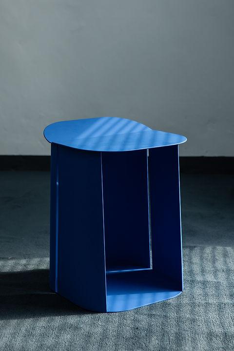 201119_with stool-8 - (1).jpg