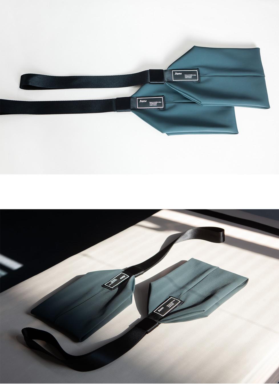 210126_hammock strap_대지 1 사본 10.jpg