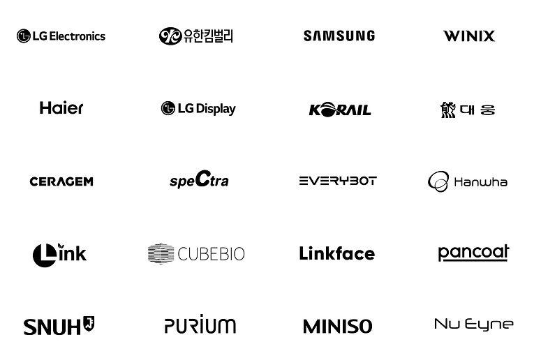 210728 회사들.jpg