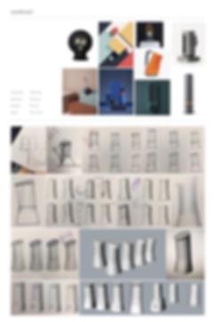 김준성_pdf-04.jpg