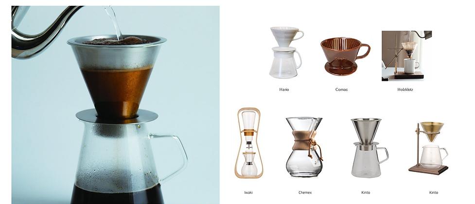 drip coffee list.png