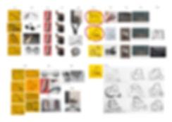 2d render presentation-13.jpg