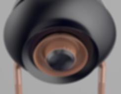 최수연서큘레이터-렌더샘플.125.png