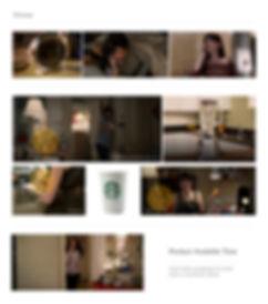 김준성_pdf-03.jpg