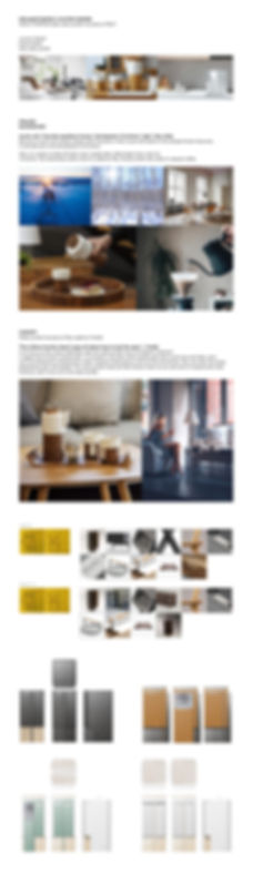 pdf 1-1.jpg
