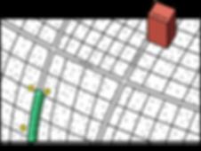지도_sk.png