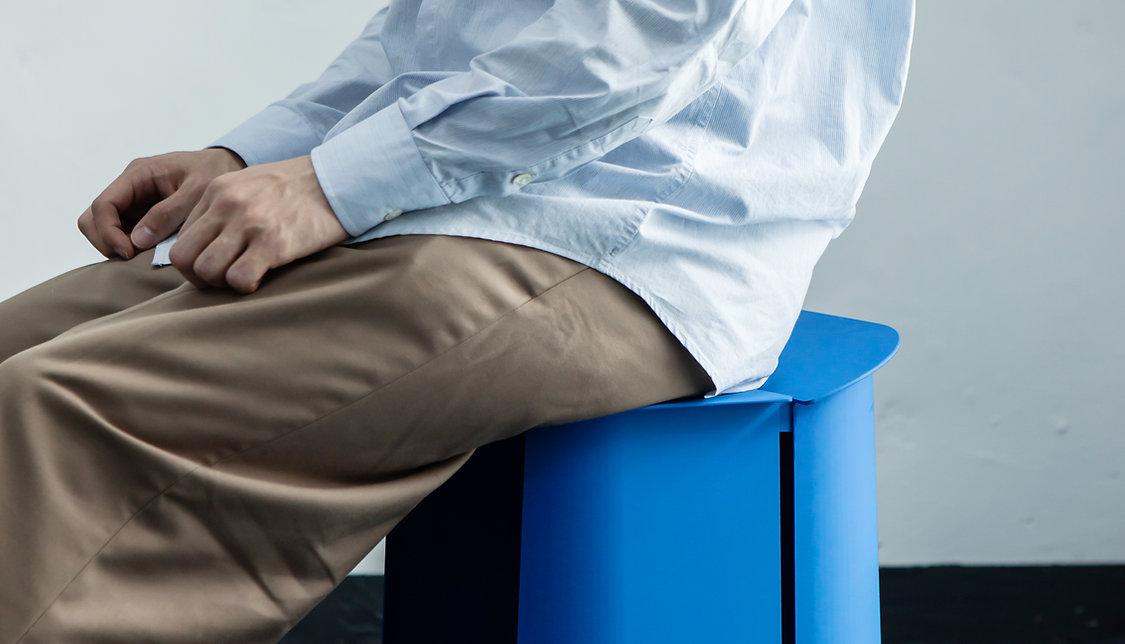 201119_with stool-1수정.jpg