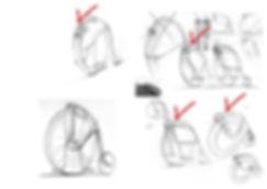 2d render presentation-18.jpg