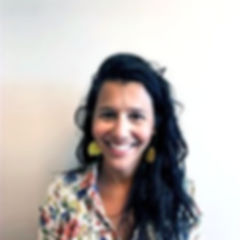 Laura-McGevna-four-season-dermatology-ve